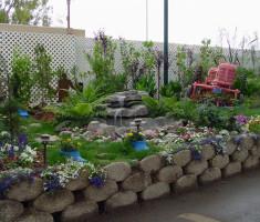 0724120543DSC00011_verdura_garden_bed_opt